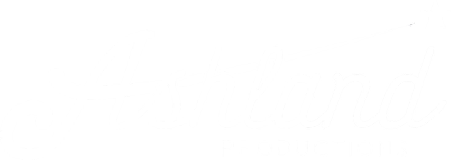 Ashland Productions