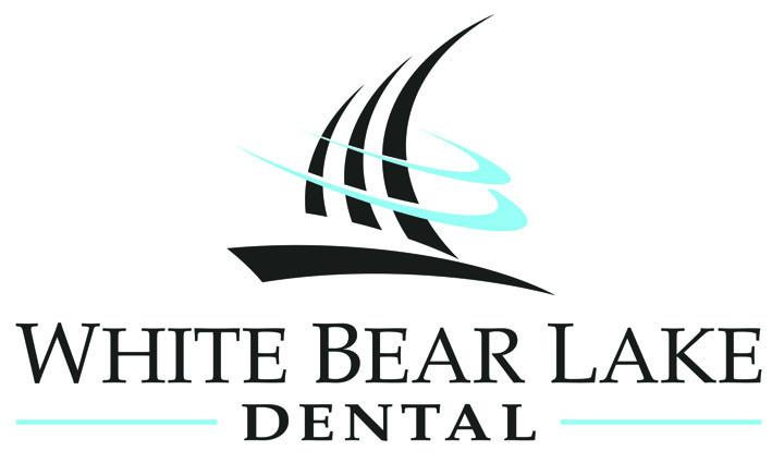 WBLDental-logo.jpg