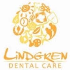 Lindgren logo.jpg
