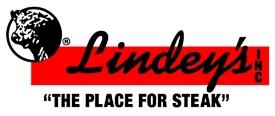 Lindseys Logo.jpg