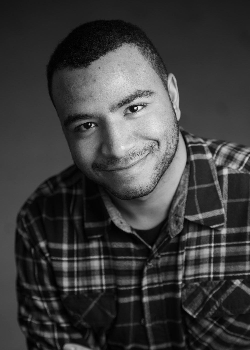 Jordan Krolak  Nunzio