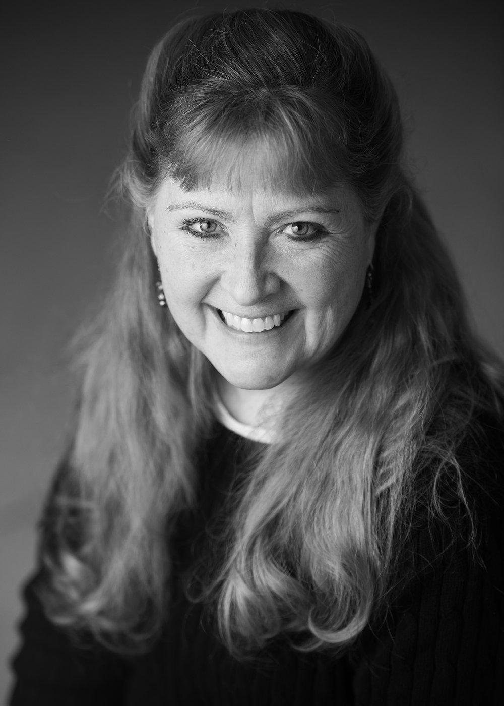 Elizabeth Sarsfield  Nun