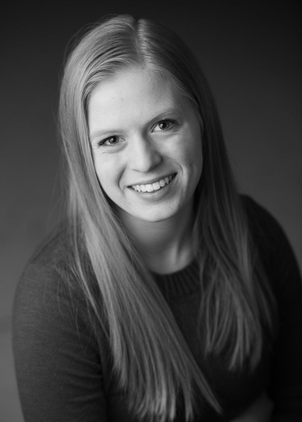 Emma Fritz  Newsie