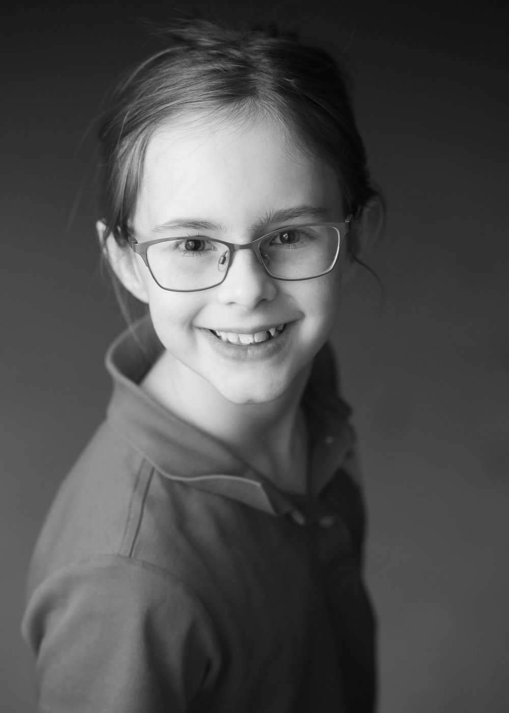 Sarah Cordes  Sharp Turtle