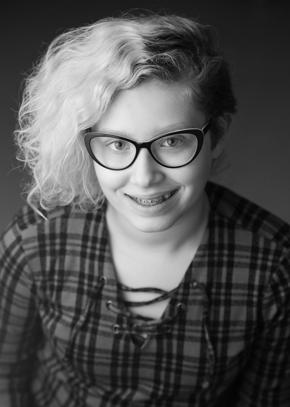 Caileigh Kilbride  Mad Biologist