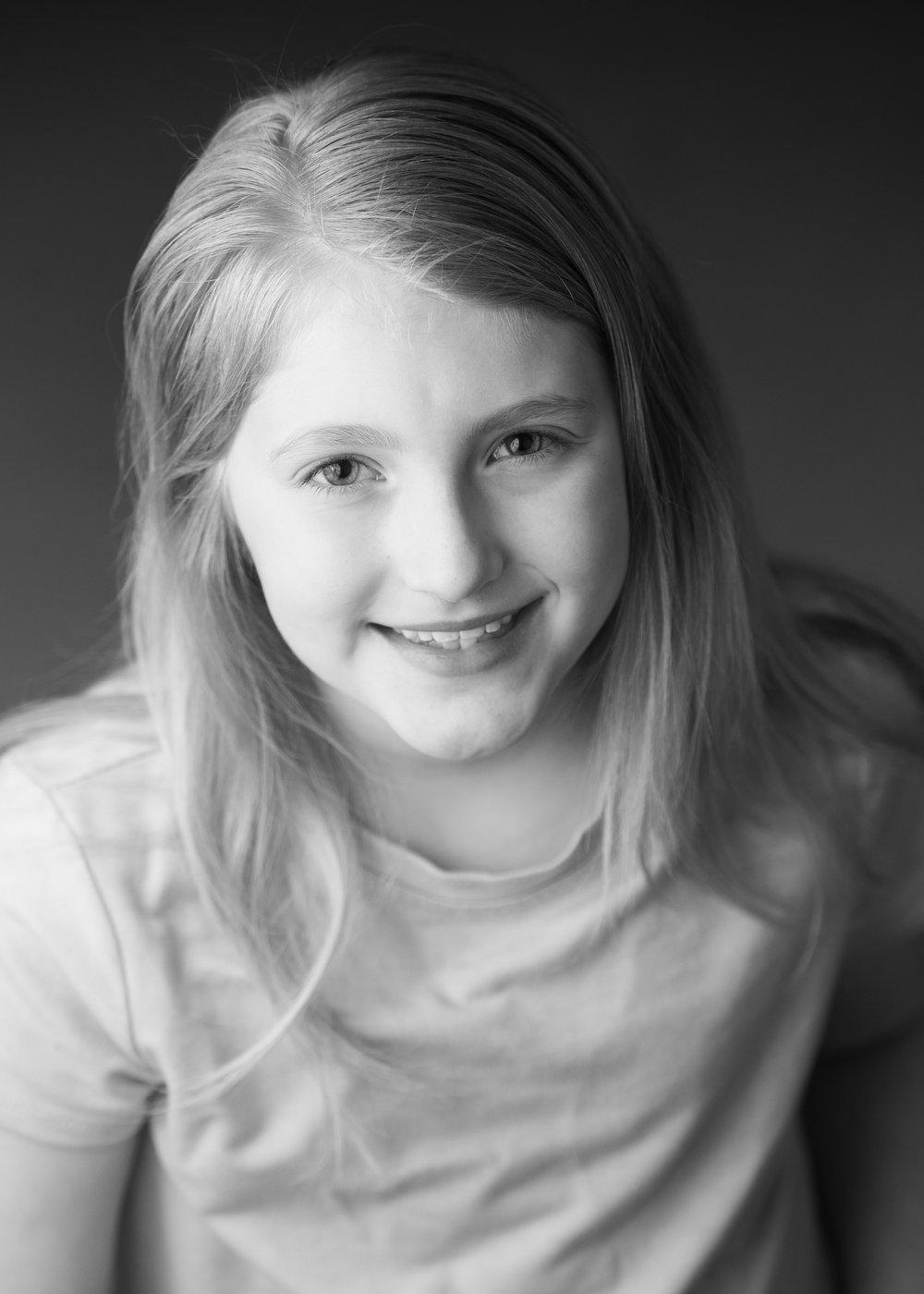 Elodie Dikeman  Little Portobello