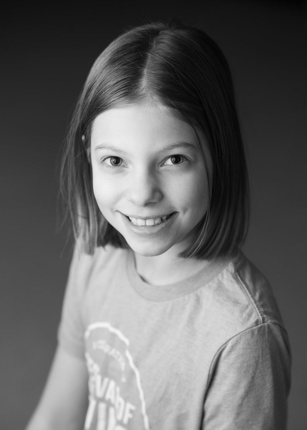 Scarlett Scholl  Princess Mango