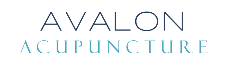Avalon Acupuncture