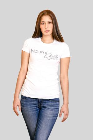 5be75be6094b90 Naomi Ruth | Women's Apparel by Emerging Designers — Naomi Ruth ...