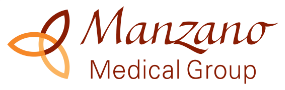 Manzano Medical Group