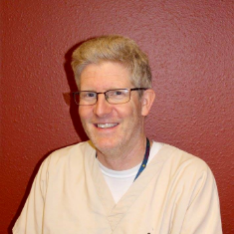 GlenN McLaughlan, R.T., P.C.T.   RADIATION & PATIENT CARE TECH