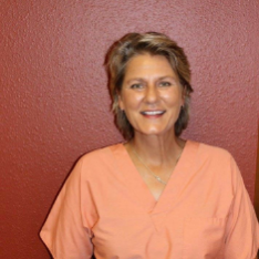 Lisa Brennan, R.T., M.A.   RADIATION TECH & MEDICAL ASSISTANT