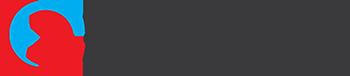 regenexx_logo_standard.png