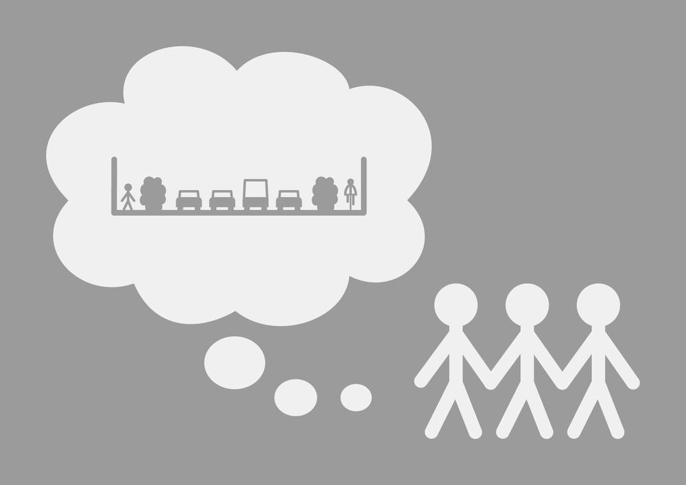 We Should Discuss Urban Assumptions Instead Of Plans EXPL 02.jpg