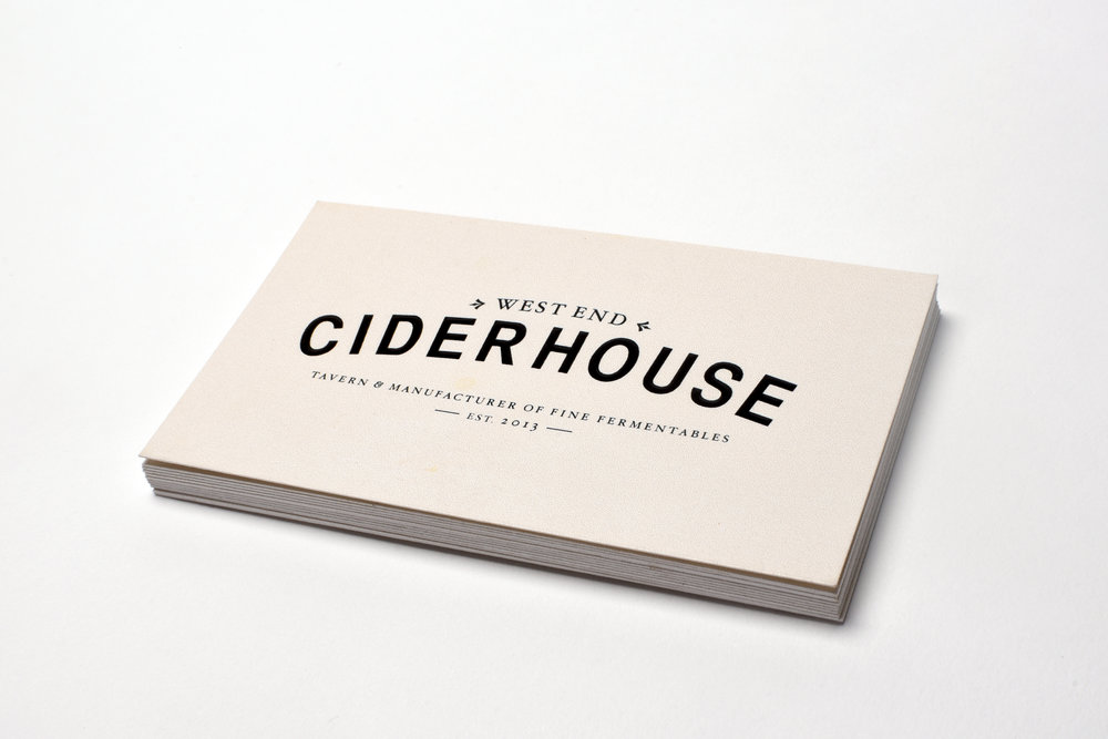 Ciderhouse_business cards.jpg