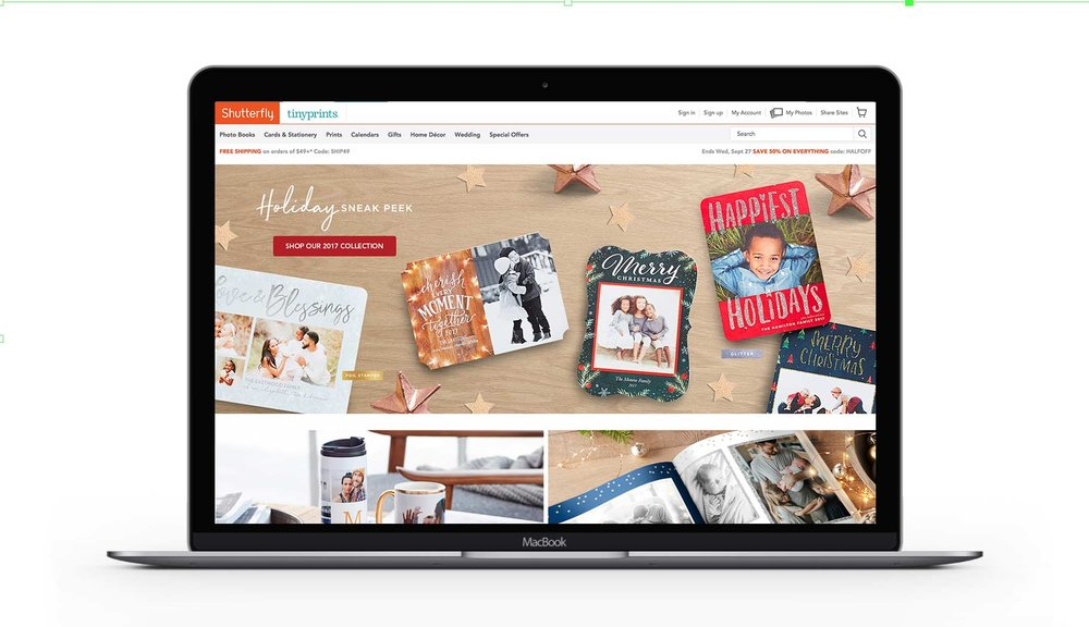 Shutterfly_homepage_holidaylaunch.jpg