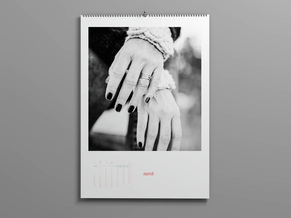 calendar-shop4.jpg