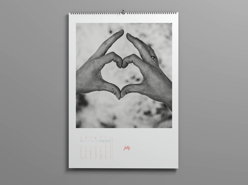 calendar-shop8.jpg