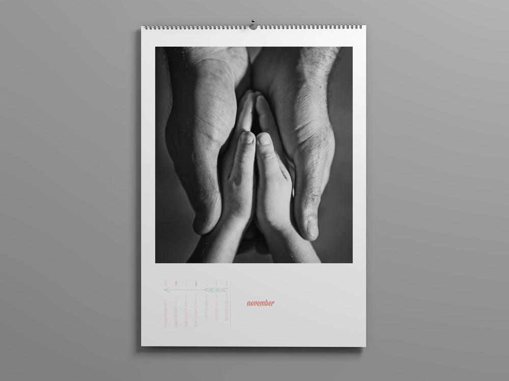 calendar-shop11.jpg