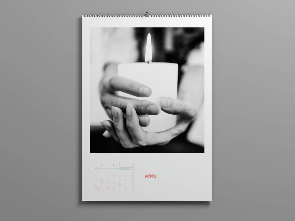 calendar-shop12.jpg