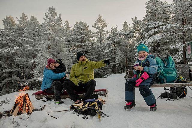 ....vi må finne skjegget... hakke tid...#godjul🎄 #merrychristmas #norway