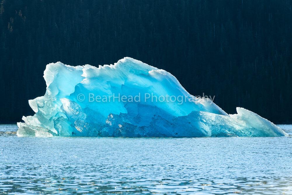 Differing Ice