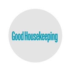 mariposa-press_0005_6-good-housekeeping.jpg