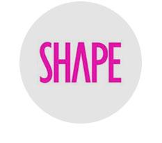 praise_0007_8-shape-mag.jpg
