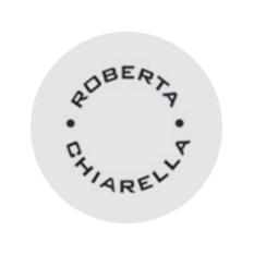 Roberta Chiarella.png