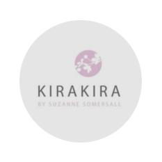 KiraKira.png