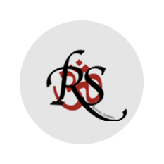 Rosena.png