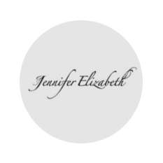 JenniferElizabeth.png