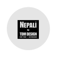 Nepali.png