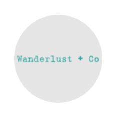 Wanderlust.png