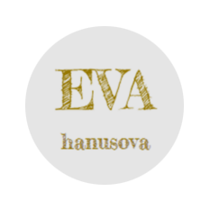 Eva.png