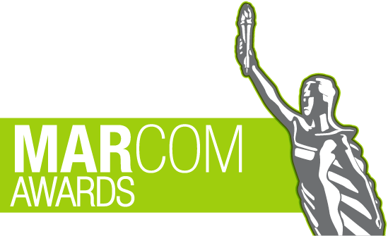 Mariposa's MarCom Awards