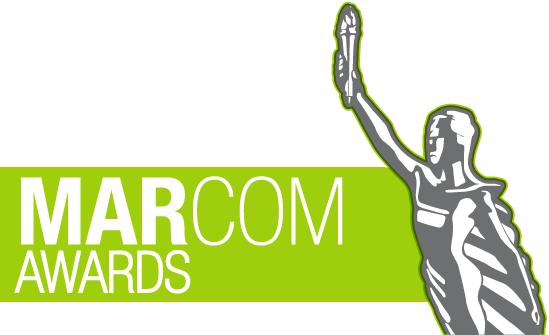 Mariposa's MarCom Awards