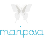 Mariposa Communications