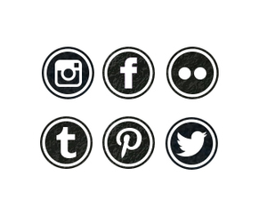 social+media+management