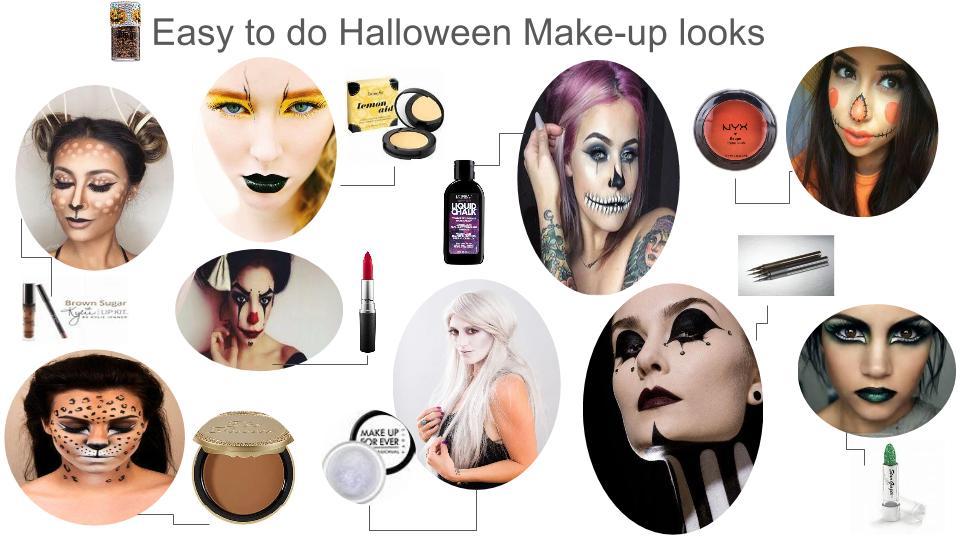 Halloween makeup looks.jpg