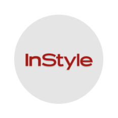 instyle_circle.png