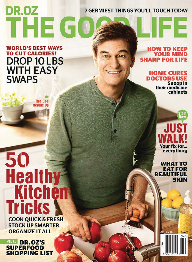 Dr. Oz April Cover.png