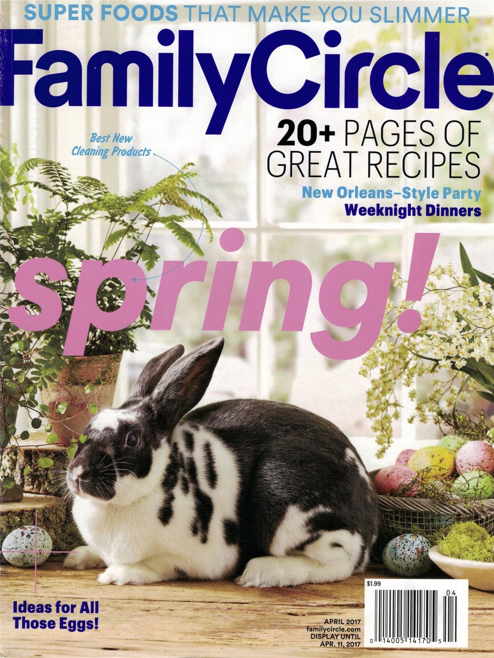 Family Circle April Cover.jpg