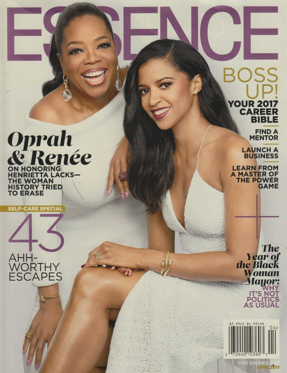 Essence April Cover.jpeg