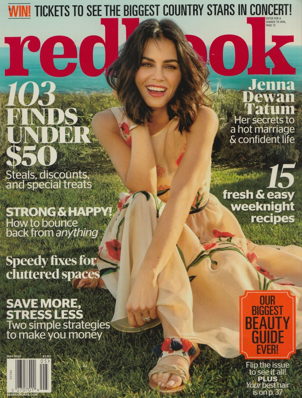 Redbook May Cover.jpeg