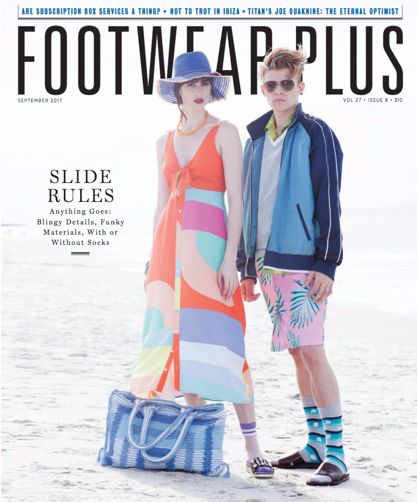 Footwear Plus Cover Sept.png