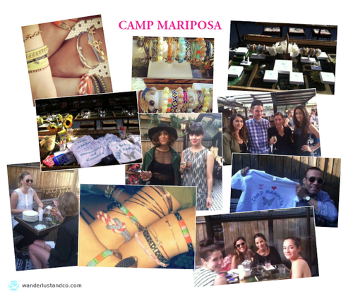 Camp+Mariposa.png