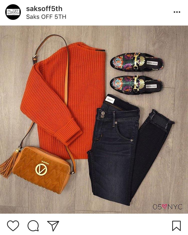 nyc+fashion+marketing+firm