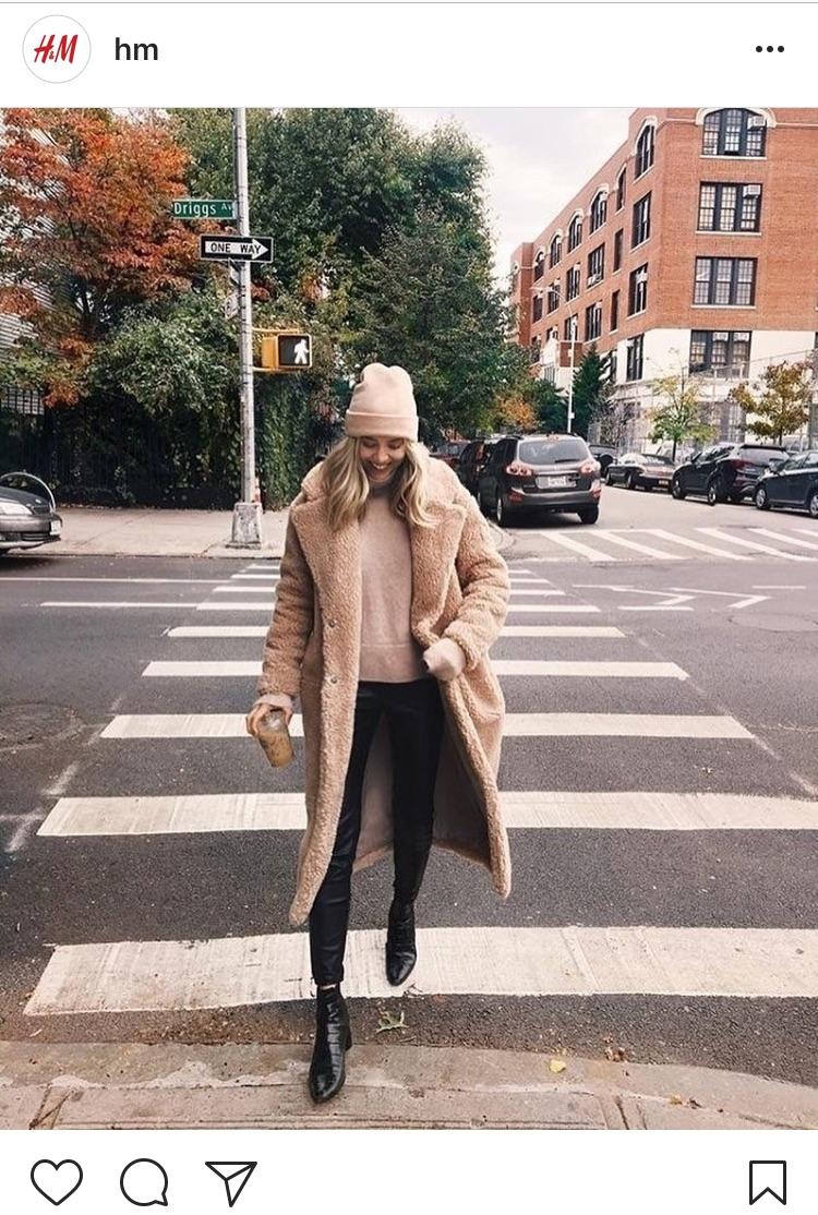 fashion+pr+nyc