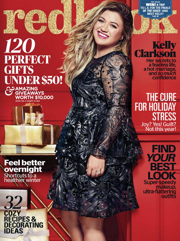 Redbook Dec 17 Cover.png